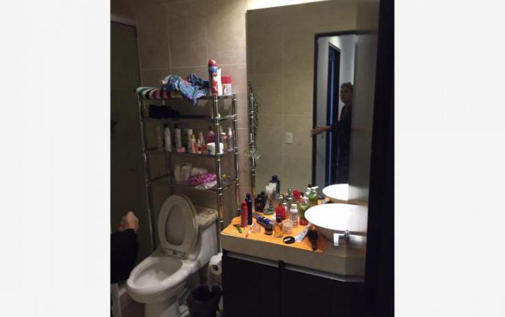 Foto de departamento en venta en chicago, napoles, benito juárez, df, 1569940 no 16