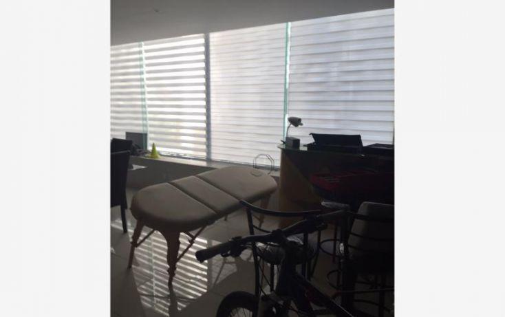 Foto de departamento en venta en chicago, napoles, benito juárez, df, 1569940 no 17