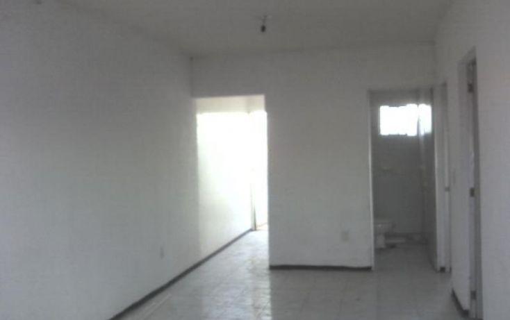 Foto de casa en venta en chichen itza, agua zarca, jesús maría, aguascalientes, 2040664 no 02