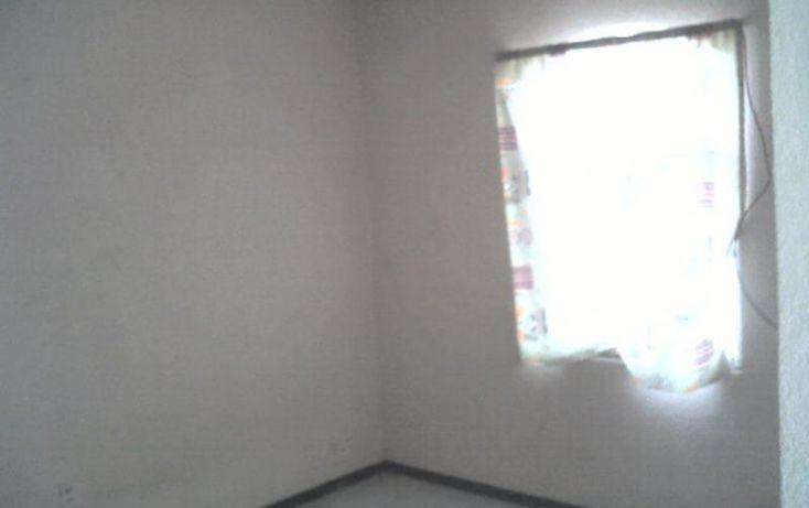 Foto de casa en venta en chichen itza, agua zarca, jesús maría, aguascalientes, 2040664 no 04