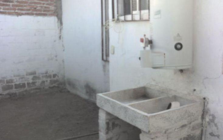 Foto de casa en venta en chichen itza, agua zarca, jesús maría, aguascalientes, 2040664 no 05