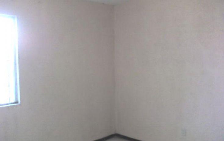 Foto de casa en venta en chichen itza, agua zarca, jesús maría, aguascalientes, 2040664 no 07