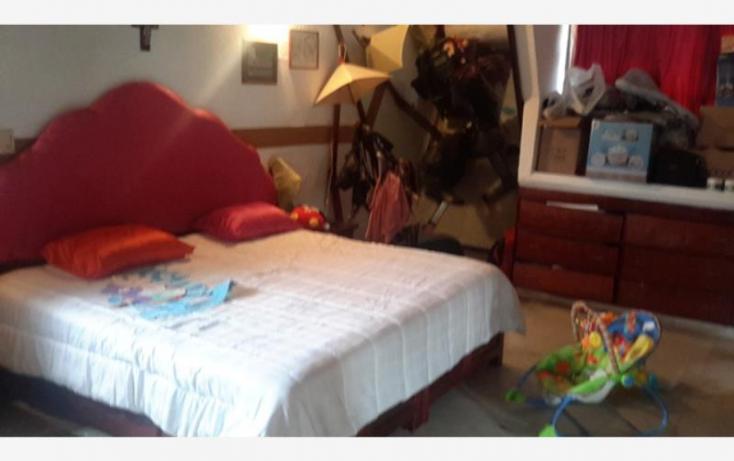 Foto de casa en venta en chichenitza 3, sol campestre, centro, tabasco, 827167 no 06