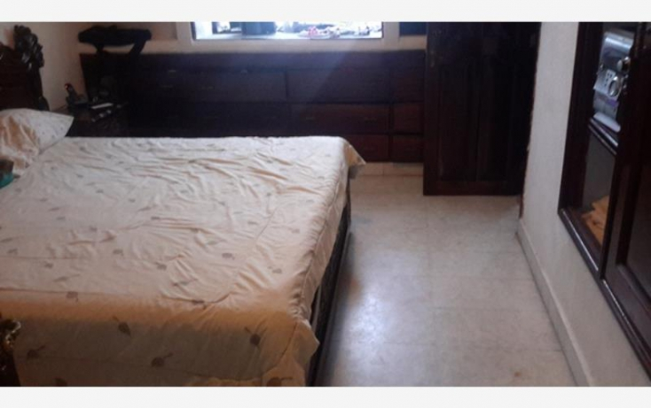 Foto de casa en venta en chichenitza 3, sol campestre, centro, tabasco, 827167 no 07