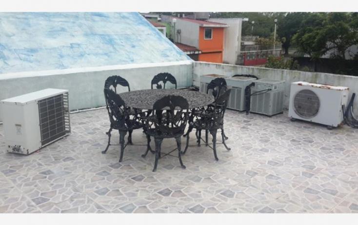 Foto de casa en venta en chichenitza 3, sol campestre, centro, tabasco, 827167 no 08