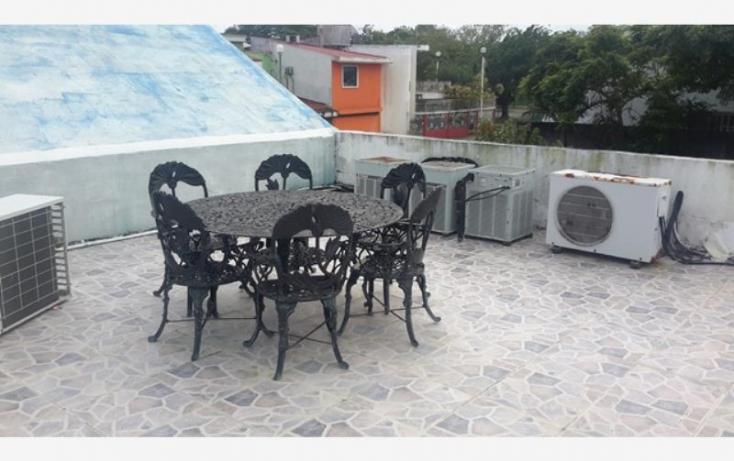 Foto de casa en venta en chichenitza 3, sol campestre, centro, tabasco, 827167 no 10
