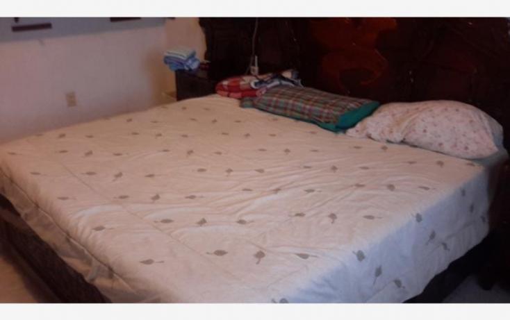 Foto de casa en venta en chichenitza 3, sol campestre, centro, tabasco, 827167 no 11