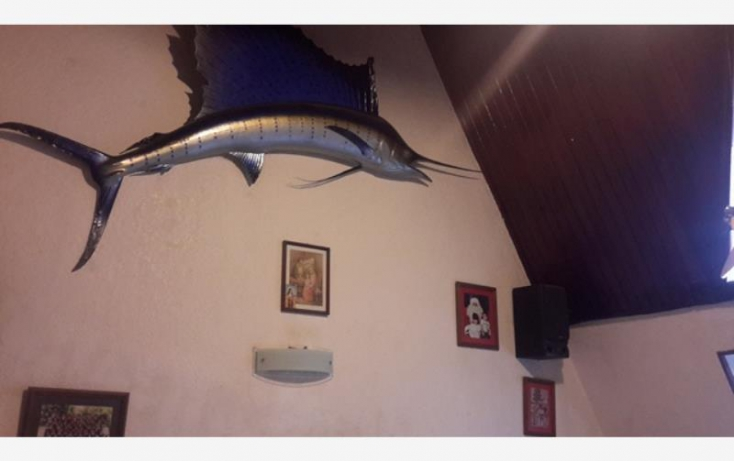 Foto de casa en venta en chichenitza 3, sol campestre, centro, tabasco, 827167 no 12