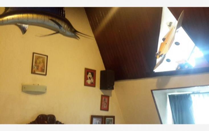 Foto de casa en venta en chichenitza 3, sol campestre, centro, tabasco, 827167 no 13