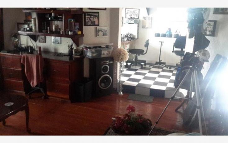 Foto de casa en venta en chichenitza 3, sol campestre, centro, tabasco, 827167 no 15