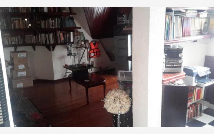 Foto de casa en venta en chichenitza 3, sol campestre, centro, tabasco, 827167 no 16
