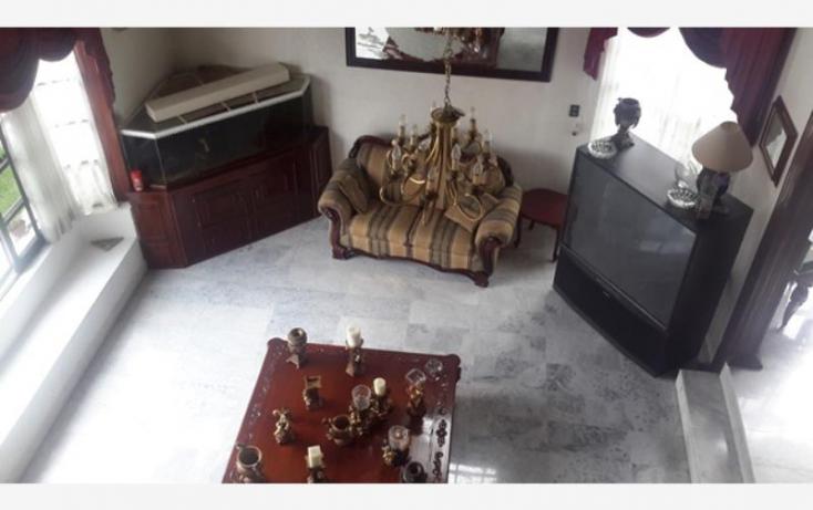 Foto de casa en venta en chichenitza 3, sol campestre, centro, tabasco, 827167 no 18