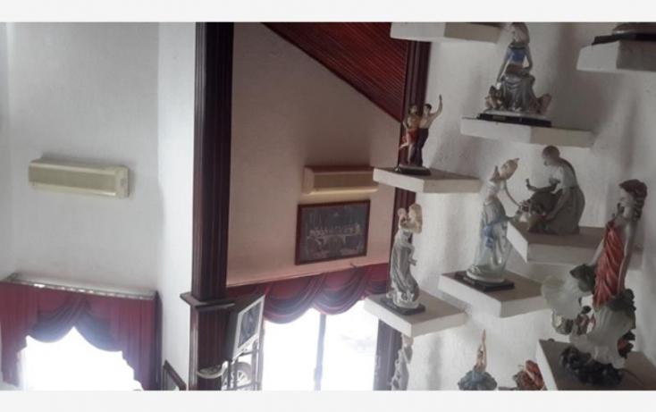 Foto de casa en venta en chichenitza 3, sol campestre, centro, tabasco, 827167 no 19