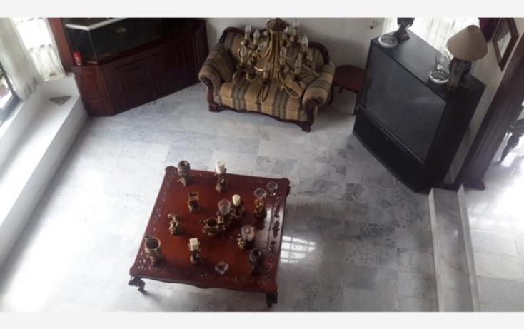 Foto de casa en venta en chichenitza 3, sol campestre, centro, tabasco, 827167 no 20