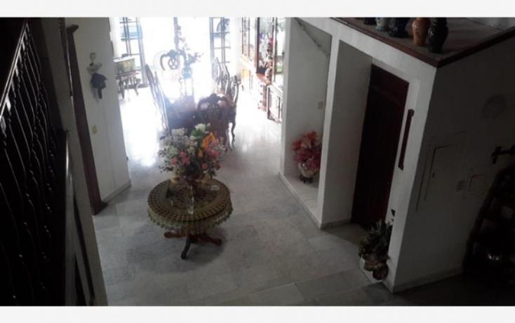 Foto de casa en venta en chichenitza 3, sol campestre, centro, tabasco, 827167 no 22