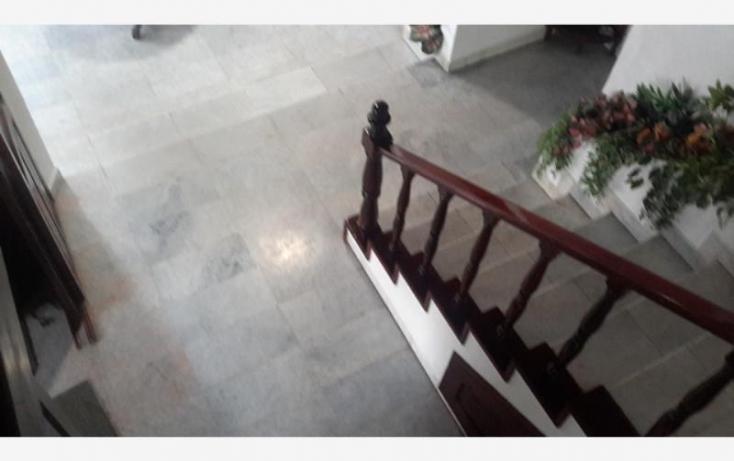 Foto de casa en venta en chichenitza 3, sol campestre, centro, tabasco, 827167 no 23