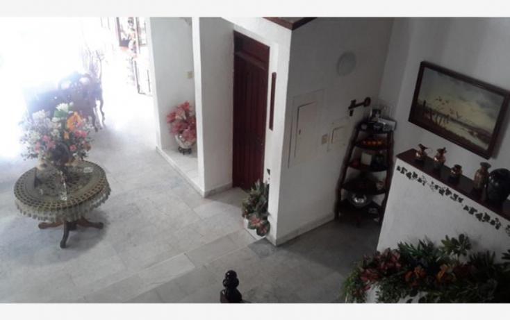 Foto de casa en venta en chichenitza 3, sol campestre, centro, tabasco, 827167 no 24