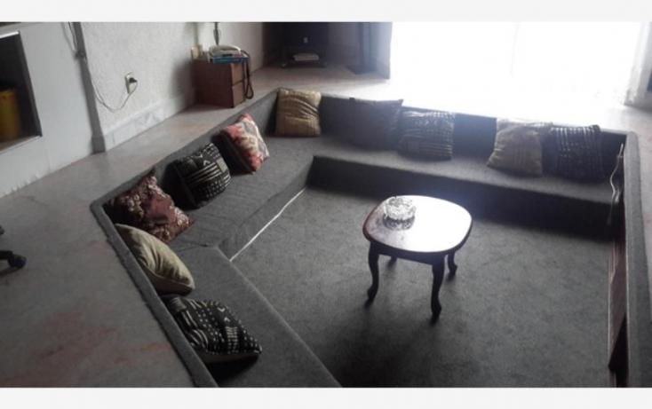 Foto de casa en venta en chichenitza 3, sol campestre, centro, tabasco, 827167 no 25