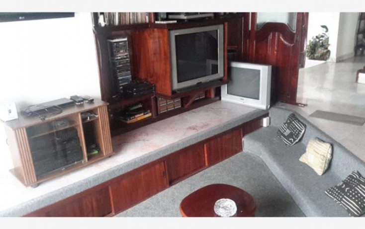 Foto de casa en venta en chichenitza 3, sol campestre, centro, tabasco, 827167 no 26