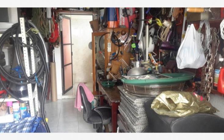 Foto de casa en venta en chichenitza 3, sol campestre, centro, tabasco, 827167 no 34