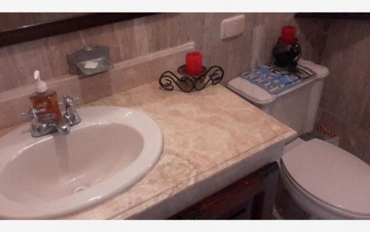 Foto de casa en venta en chichenitza 3, sol campestre, centro, tabasco, 827167 no 38