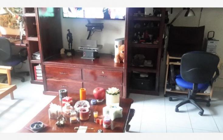 Foto de casa en venta en chichenitza 3, sol campestre, centro, tabasco, 827167 no 43