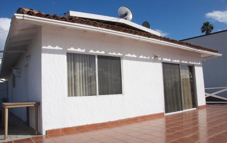 Foto de casa en venta en  , baja malibú, tijuana, baja california, 1721282 No. 05