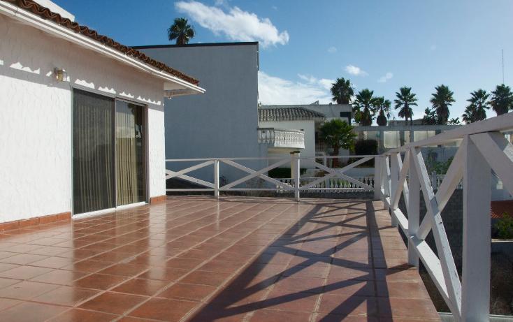 Foto de casa en venta en  , baja malibú, tijuana, baja california, 1721282 No. 06