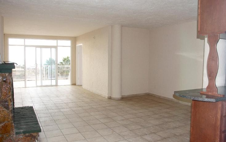 Foto de casa en venta en  , baja malibú, tijuana, baja california, 1721282 No. 07