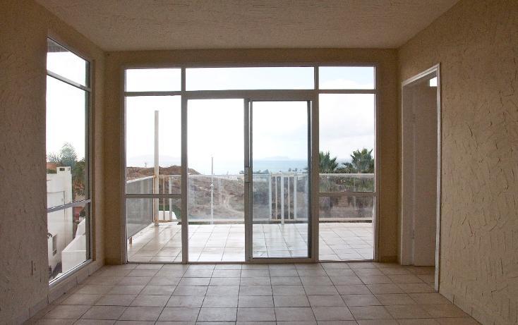 Foto de casa en venta en  , baja malibú, tijuana, baja california, 1721282 No. 08