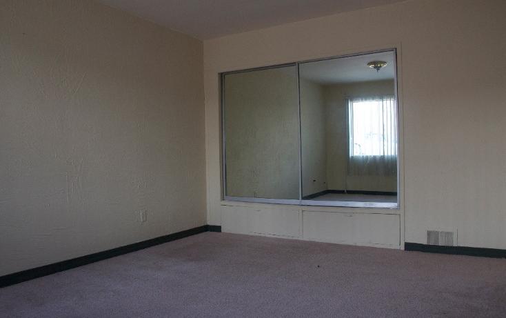 Foto de casa en venta en  , baja malibú, tijuana, baja california, 1721282 No. 11
