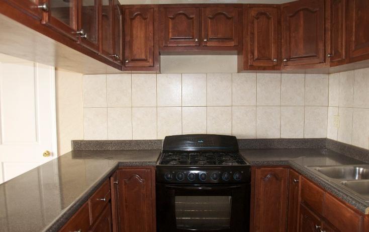 Foto de casa en venta en  , baja malibú, tijuana, baja california, 1721282 No. 13