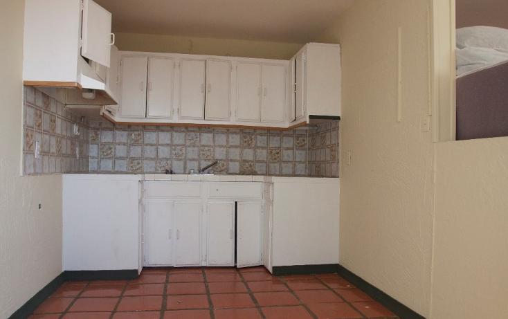 Foto de casa en venta en  , baja malibú, tijuana, baja california, 1721282 No. 14