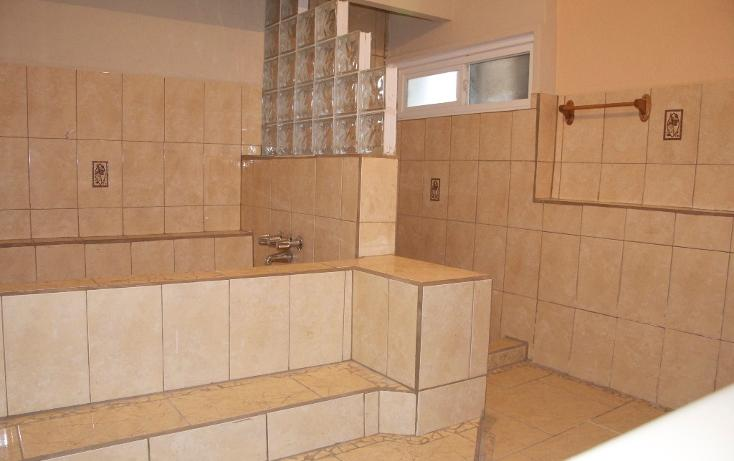Foto de casa en venta en  , baja malibú, tijuana, baja california, 1721282 No. 15