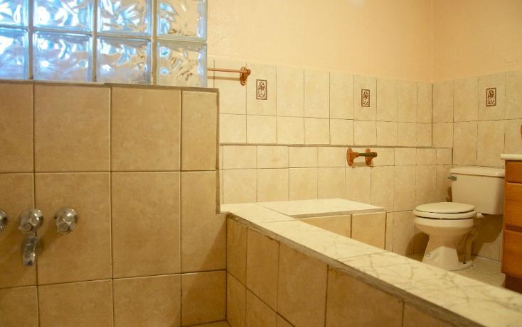 Foto de casa en venta en  , baja malibú, tijuana, baja california, 1721282 No. 16