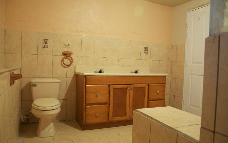 Foto de casa en venta en  , baja malibú, tijuana, baja california, 1721282 No. 17