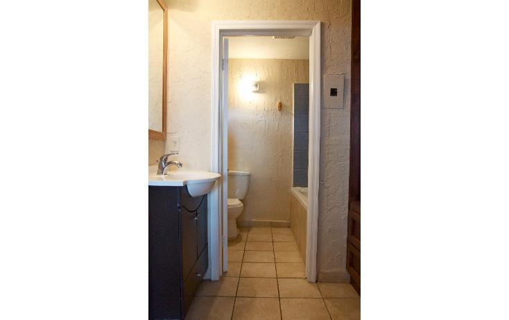 Foto de casa en venta en  , baja malibú, tijuana, baja california, 1721282 No. 18
