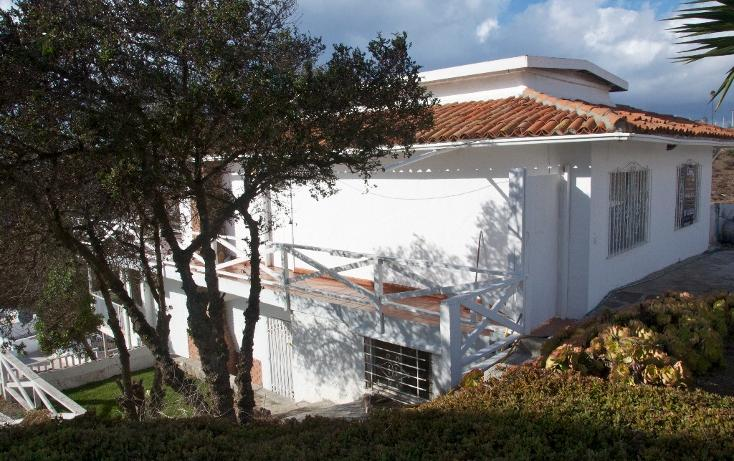 Foto de casa en venta en  , baja malibú, tijuana, baja california, 1721282 No. 20