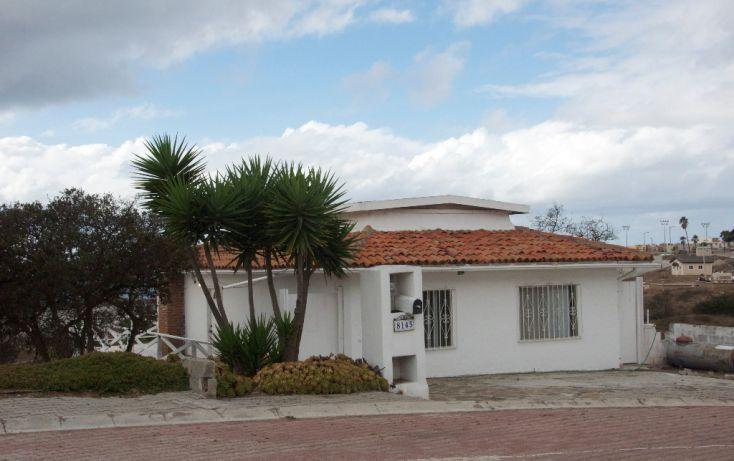 Foto de casa en venta en chichenitza 8145, baja malibú, tijuana, baja california norte, 1721282 no 02