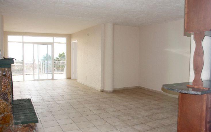 Foto de casa en venta en chichenitza 8145, baja malibú, tijuana, baja california norte, 1721282 no 07