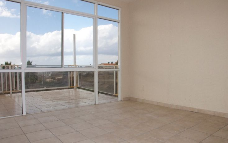 Foto de casa en venta en chichenitza 8145, baja malibú, tijuana, baja california norte, 1721282 no 09