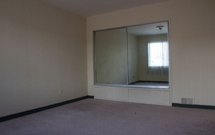 Foto de casa en venta en chichenitza 8145, baja malibú, tijuana, baja california norte, 1721282 no 11