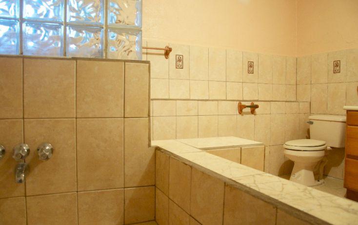 Foto de casa en venta en chichenitza 8145, baja malibú, tijuana, baja california norte, 1721282 no 16