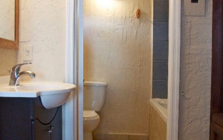 Foto de casa en venta en chichenitza 8145, baja malibú, tijuana, baja california norte, 1721282 no 18