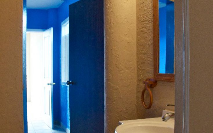 Foto de casa en venta en chichenitza 8145, baja malibú, tijuana, baja california norte, 1721282 no 19
