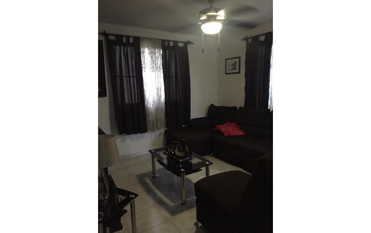 Foto de casa en venta en  , chichen-itza, mérida, yucatán, 1436229 No. 04