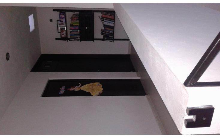 Foto de casa en venta en  , chichi su?rez, m?rida, yucat?n, 1065117 No. 07