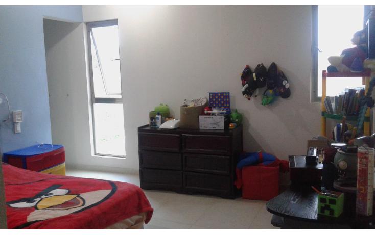 Foto de casa en venta en  , chichi su?rez, m?rida, yucat?n, 1065117 No. 09