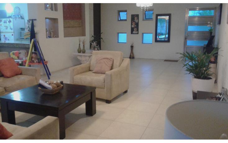 Foto de casa en venta en  , chichi su?rez, m?rida, yucat?n, 1065117 No. 10
