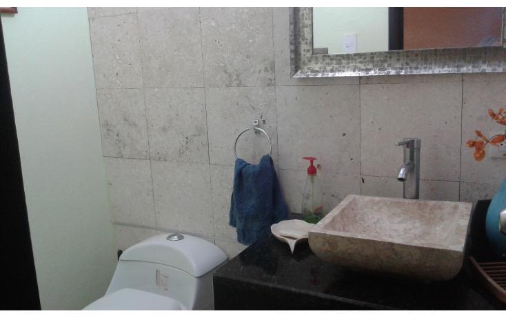 Foto de casa en venta en  , chichi su?rez, m?rida, yucat?n, 1065117 No. 11